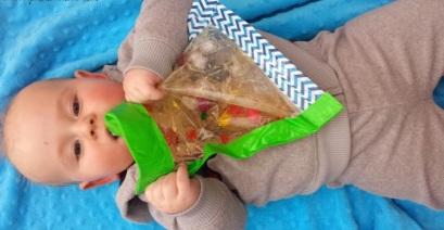 sensory bags 4