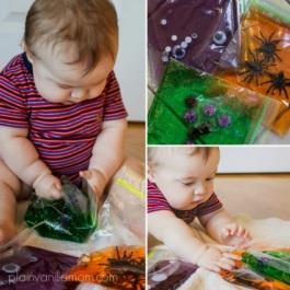 sensory bags 9