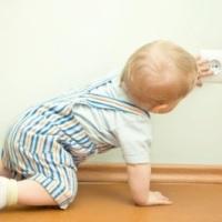 Para los babies de la casa!