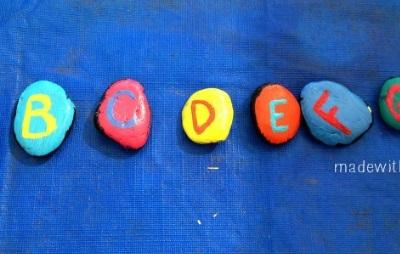 piedras3