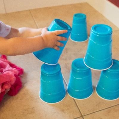 vasos plastico 1
