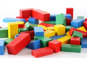 playing-wooden-blocks-300x199