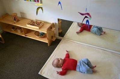baby room10