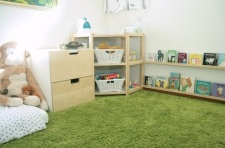 baby room11