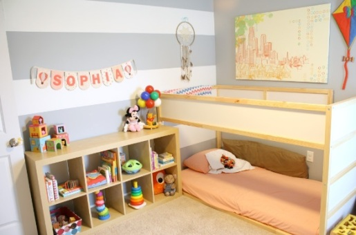 baby room2