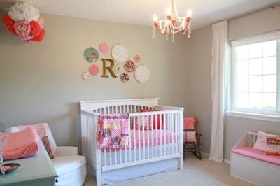 baby room3