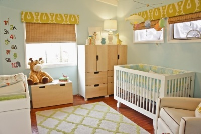 baby room4