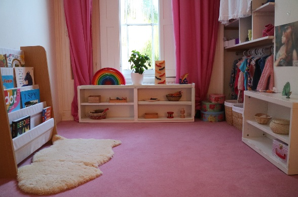 baby room7