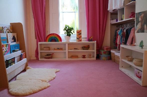 baby room7
